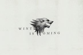 Winter is coming by avalonsart d67wtnz