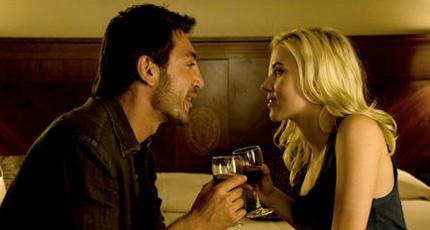Resultado de imagem para casal tomando vinho vinho tinto