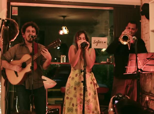 16 artistas brasileiros que você ainda não conhece, mas vai gostar de ouvir