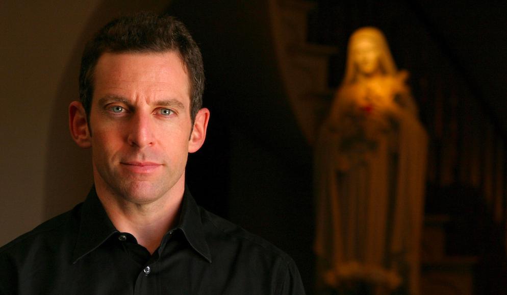 O que as artes marciais tem a ver com a meditação e o ateísmo?
