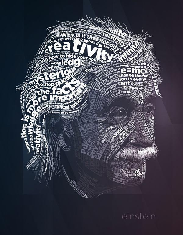 33 sites que farão de você um gênio