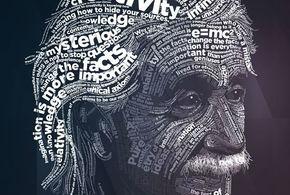 Einsteincapa