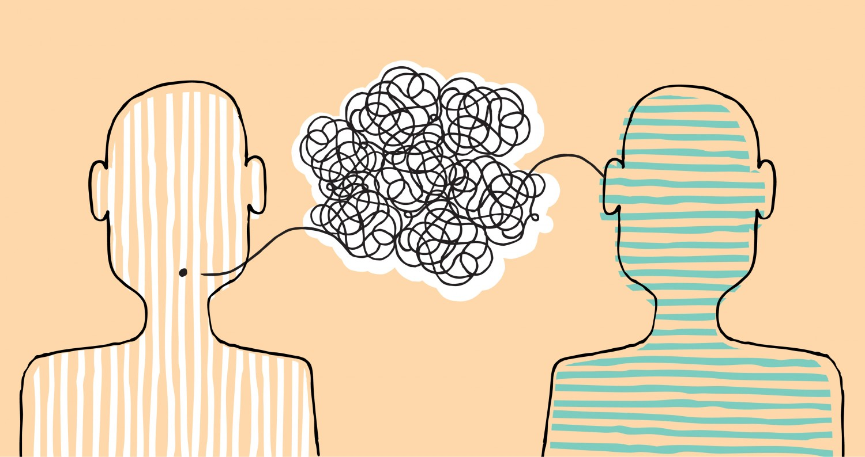 Os vieses cognitivos que estão acabando com seu poder de decisão
