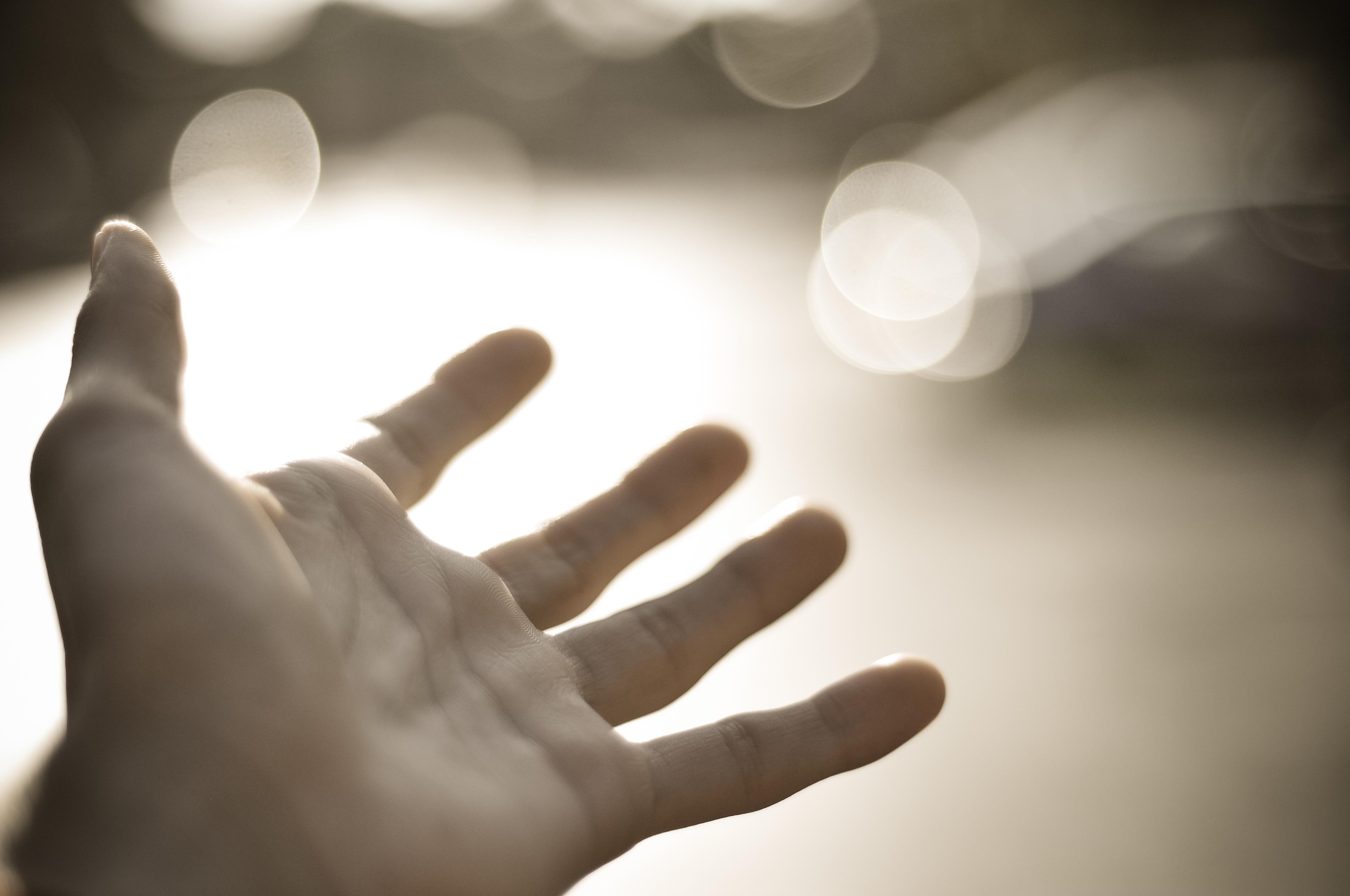 Olhar por outra perspectiva ou como aprendi a lidar com emoções difíceis