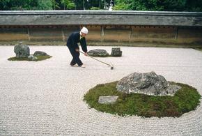 077755a0 afa6 11e3 ae50 b569b3935030 08 the rock garden at ryoanji kyoro japan