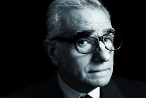 Une scorsese photo brigitte lacombe tt width 1600 height 1067 lazyload 0 crop 1 bgcolor 000000