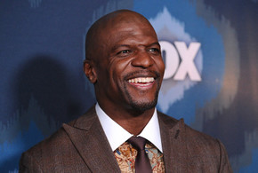 Terry crews2