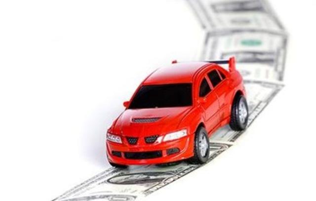 65b1139dfd1 Comprar seu carro