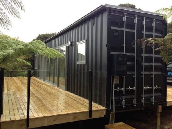 O Que Aprendi Sobre Inovao Construindo Uma Casa
