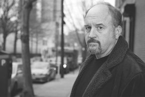Louie season 4 review