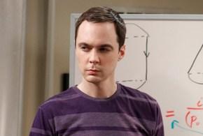 Sheldon 01