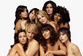 Thelword1