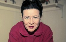 Simone de beauvoir 016