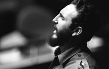 Fidel castro onu jpg