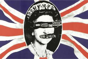 God save the queen e a essencia sociologica por tras do sex pistols jpg