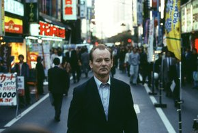 Bill murray lost in translation jpg