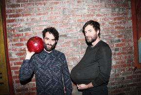 Duplass brothers jpg