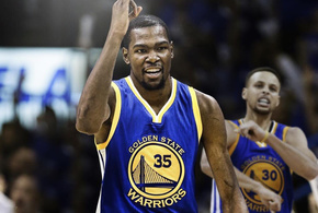 Kevin durante no golden state warriors jpg