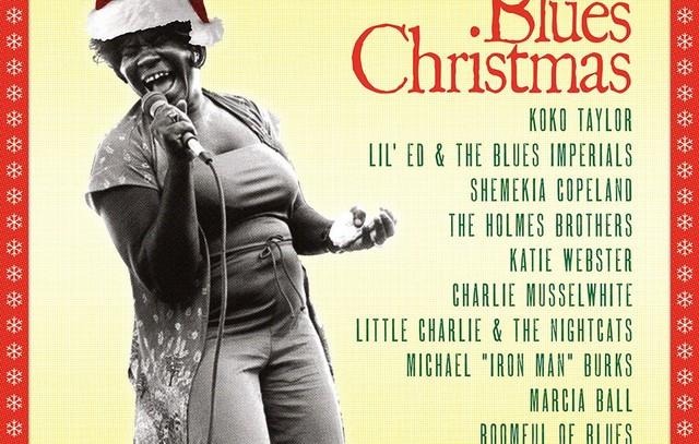 Blueschristmas nov2 jpg