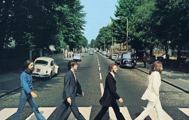Abbey road cover jpg