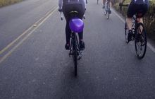 Grupo pedalando jpeg