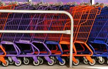Shopping carts jpg