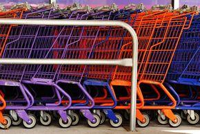 Shopping carts jpg