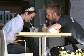 Rachel mcadams ryan gosling lap 19 1 jpg