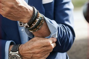 Accessories mens street style 1050x697 jpg