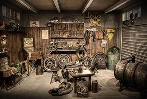 Oficina mecanica jpg