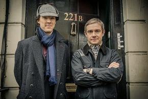 Sherlock 3047690 jpg
