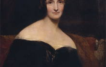 Maryshelley jpg