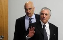 Moraes michel temer jpg