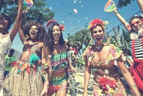 Carnaval jpg