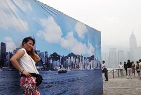Hong kong poluicao outdoor menos fotos 7 jpg