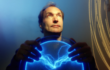 Wordpress tim berners lee portrait 014 jpg