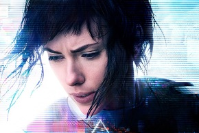 Ghost in the shell scarlett johansson jpg