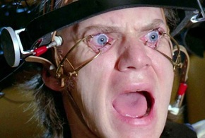 1971 a clockwork orange 07 jpg