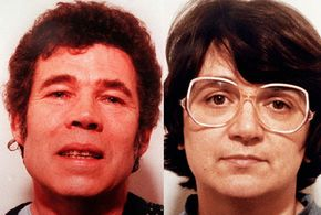 Fred and rosemary west2 jpg