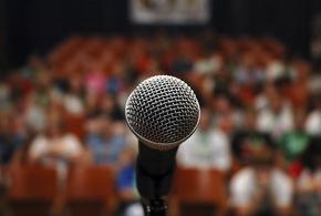 Public speech jpg