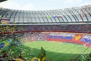 Brasil russia 2018 jpg