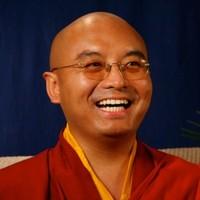 Mingyur rinpoche jpg