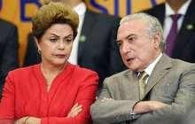 Dilma e temer jpg