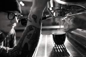 Black insomnia coffee 0002 970x647 c jpg