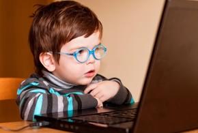 Crianca oculos computador 1000x770 jpg