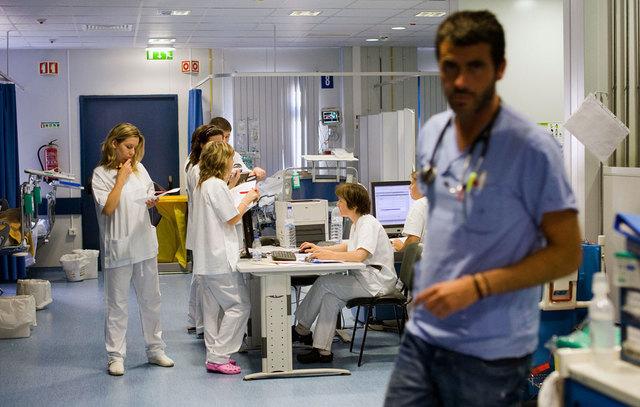Enfermeiros02 jpg