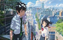 Yourname 1 jpg