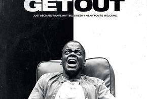 Poster get out 2017 jpg