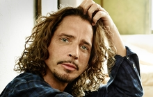 Chris cornell press jpg