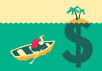 Visualizando dinheiro png